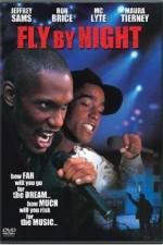 Watch Fly by Night Online Putlocker