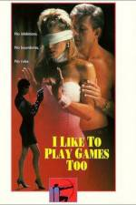 Watch I Like to Play Games Too Online Putlocker