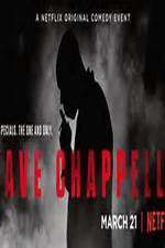 Watch Deep in the Heart of Texas: Dave Chappelle Live at Austin City Limits Online 123movies