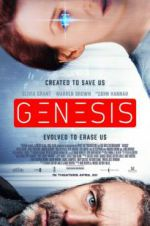 Watch Genesis Online Putlocker