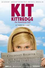 Watch Kit Kittredge: An American Girl Online Putlocker