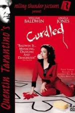 Watch Curdled Online 123movies
