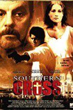 Watch Southern Cross Online Putlocker