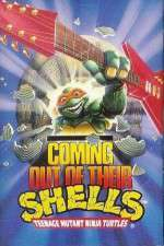 Watch Teenage Mutant Ninja Turtles: Coming Out of Their Shells Tour Online Putlocker