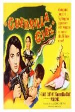 Watch Guerrilla Girl Online 123movies