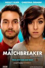 Watch The Matchbreaker Online 123movies