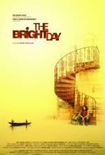 Watch The Bright Day Online Putlocker