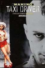 Watch Making 'Taxi Driver' Online