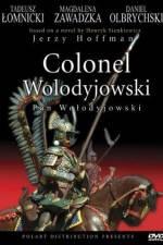 Watch Colonel Wolodyjowski Online Putlocker