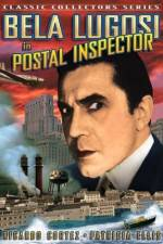 Watch Postal Inspector Online Putlocker