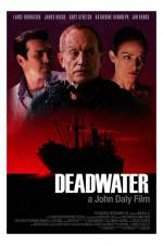 Watch Dead Water Online Putlocker