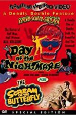 Watch Day of the Nightmare Online Putlocker