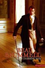 Watch Beau Brummell: This Charming Man Online 123movies