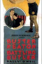 Watch Battling Butler Putlocker