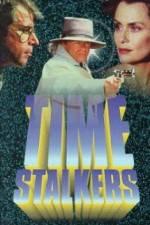 Watch Timestalkers Online Putlocker