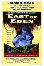 Watch East of Eden Online Putlocker