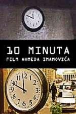 Watch 10 minuta Online Putlocker