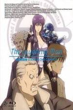 Watch Ghost in the Shell: Stand Alone Complex - The Laughing Man Online 123movies