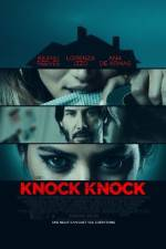 Watch Knock Knock Online 123movies