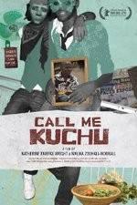 Watch Call Me Kuchu Online Putlocker