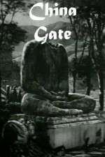 Watch China Gate Online 123movies