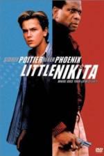 Watch Little Nikita Online 123movies