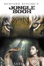 Watch Jungle Book Online Putlocker