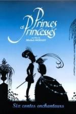 Watch Princes et princesses Online Putlocker