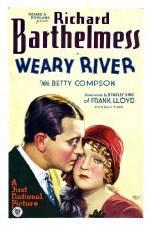 Watch Weary River Online Putlocker