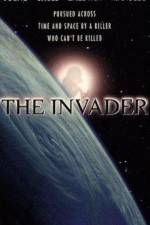 Watch The Invader Online 123movies