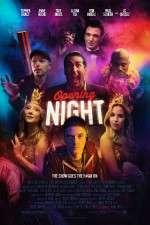 Watch Opening Night Online Putlocker