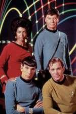 Watch 50 Years of Star Trek Online Putlocker