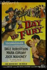 Watch A Day of Fury Online 123movies