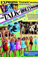 Watch The Talk of Hollywood Online Putlocker