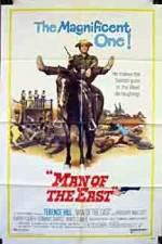 Watch Man of The East Online Putlocker