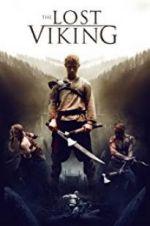 Watch The Lost Viking Online Putlocker