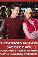 Watch Four Christmases and a Wedding Online Putlocker