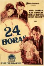 Watch 24 Hours Online Putlocker