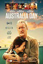 Watch Australia Day Online Putlocker