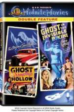 Watch Ghost of Dragstrip Hollow Online Putlocker