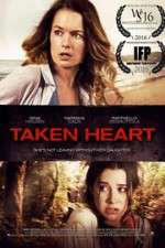 Watch Taken Heart Online