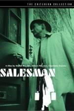 Watch Salesman Online Putlocker