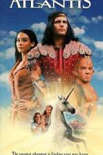 Watch Escape from Atlantis Online 123movies