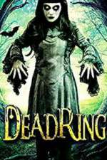 Watch Dead Ring Online Putlocker