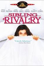 Watch Sibling Rivalry Online 123movies