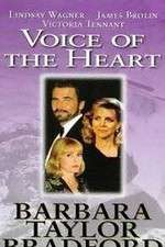 Watch Voice of the Heart Online Putlocker