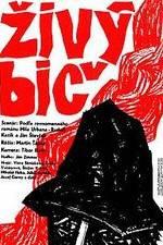 Watch Zivy bic Online 123movies