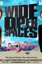 Watch Wide Open Spaces Online Putlocker