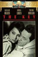 Watch The Key Online 123movies