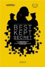 Watch Best Kept Secret Online Putlocker